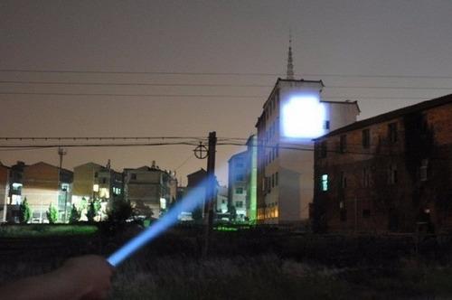 lampara tactica t6 led 2000 lumens zoom optico ajustable