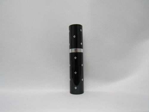 lámpara taser stun gun paralizador labial paquete 12 piezas