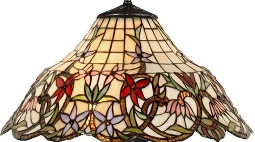 lampara techo colgante
