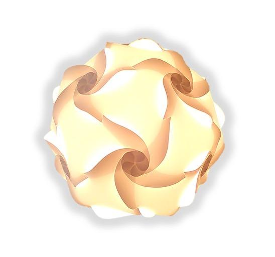 Moderna Lampara Lights Id Economica Techo Gabriela Ctms 30 n0wOkP