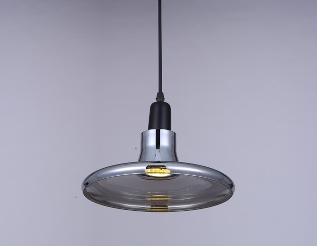 Ver lamparas de techo ver lamparas de techo lampara de - Ver lamparas de techo modernas ...