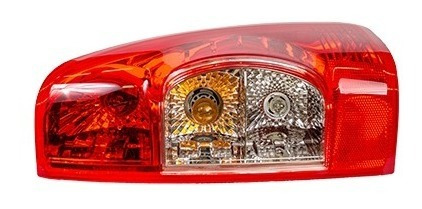 lampara trasera derecha npr gm-8980985860