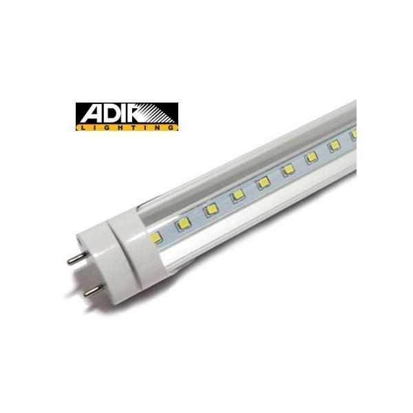Lampara tubo led 21w t8 120cm economica en - Lampara tubo led ...