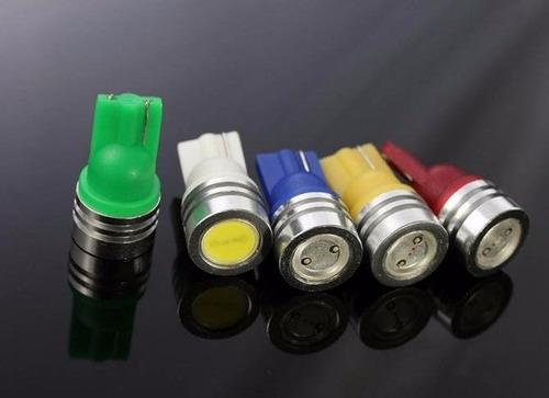 lámpara tuning led led