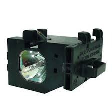 lampara tv panasonic pt52lcx65k ty-la1000  pt43lc14, pt43lcx
