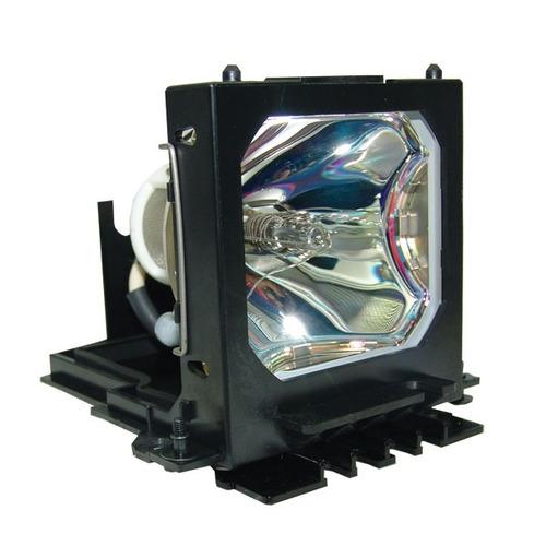 lámpara ushio con caracasa para viewsonic rlc-011 / rlc011