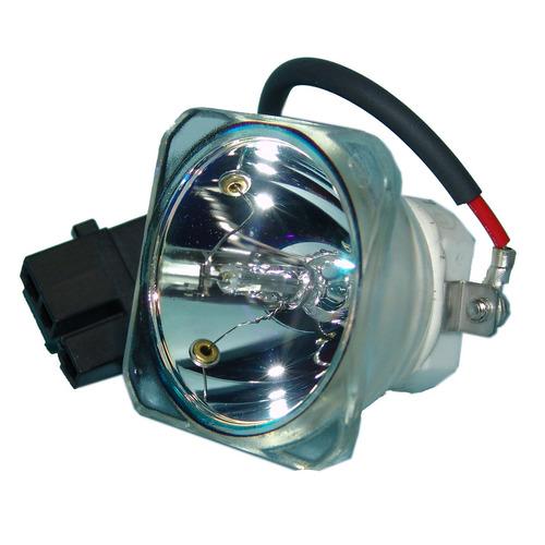 lámpara ushio para mitsubishi vltxd420lp proyector
