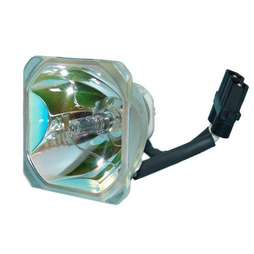 lámpara ushio para mitsubishi vltxl8lp proyector proyection
