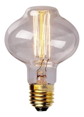 lampara vintage retro filamento antique edison foco moderno