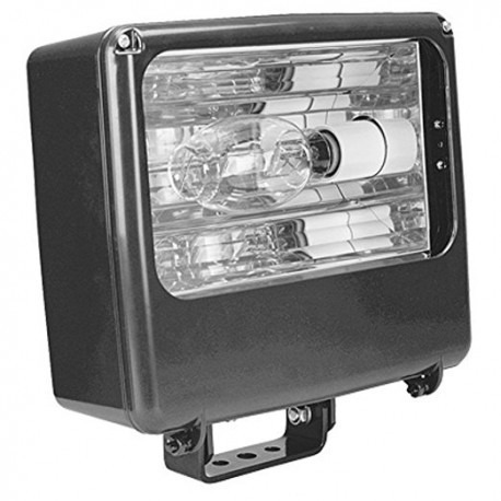 lámparas 250 w