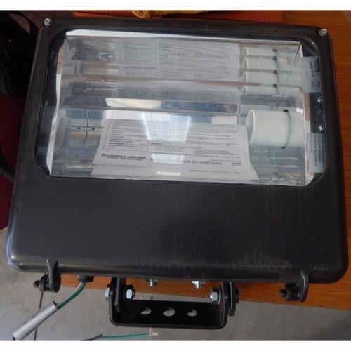 lamparas 250 w