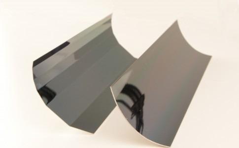 lamparas accesorios secado uv - ir - microondas lemdisa