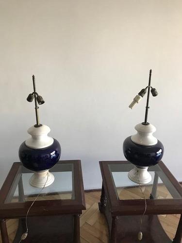 lamparas antiguas nick res