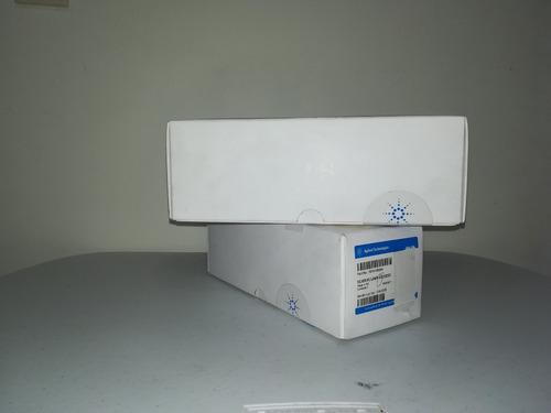 lamparas cátodo hueco para absorción atómica, nuevas agilent