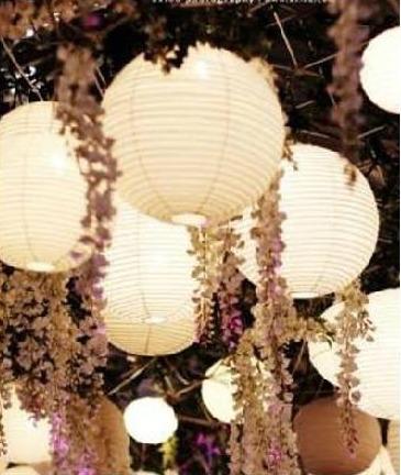 Lamparas chinas todos los colores precios de proveedor s - Precios de lamparas ...