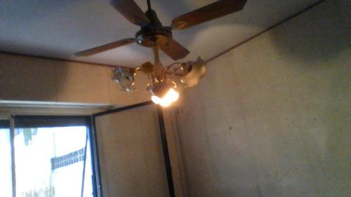 lamparas colgante  antiguas