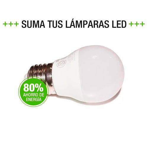 lamparas colgantes cocina living apta led 23 cm diam moderna
