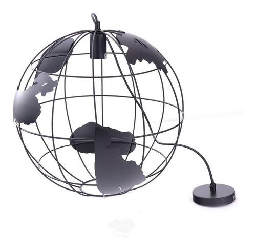 lamparas colgantes leuk moderno mundo kosmo 1 luz deco e27