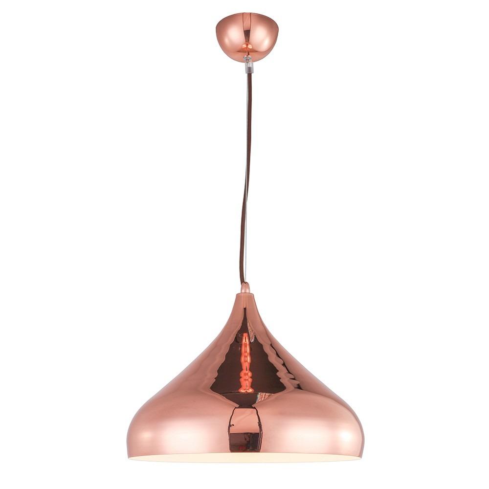 Campana Cocina Colgante Iluminaci N Para El Hogar En Mercado  ~ Lamparas Colgantes Modernas Para Comedor