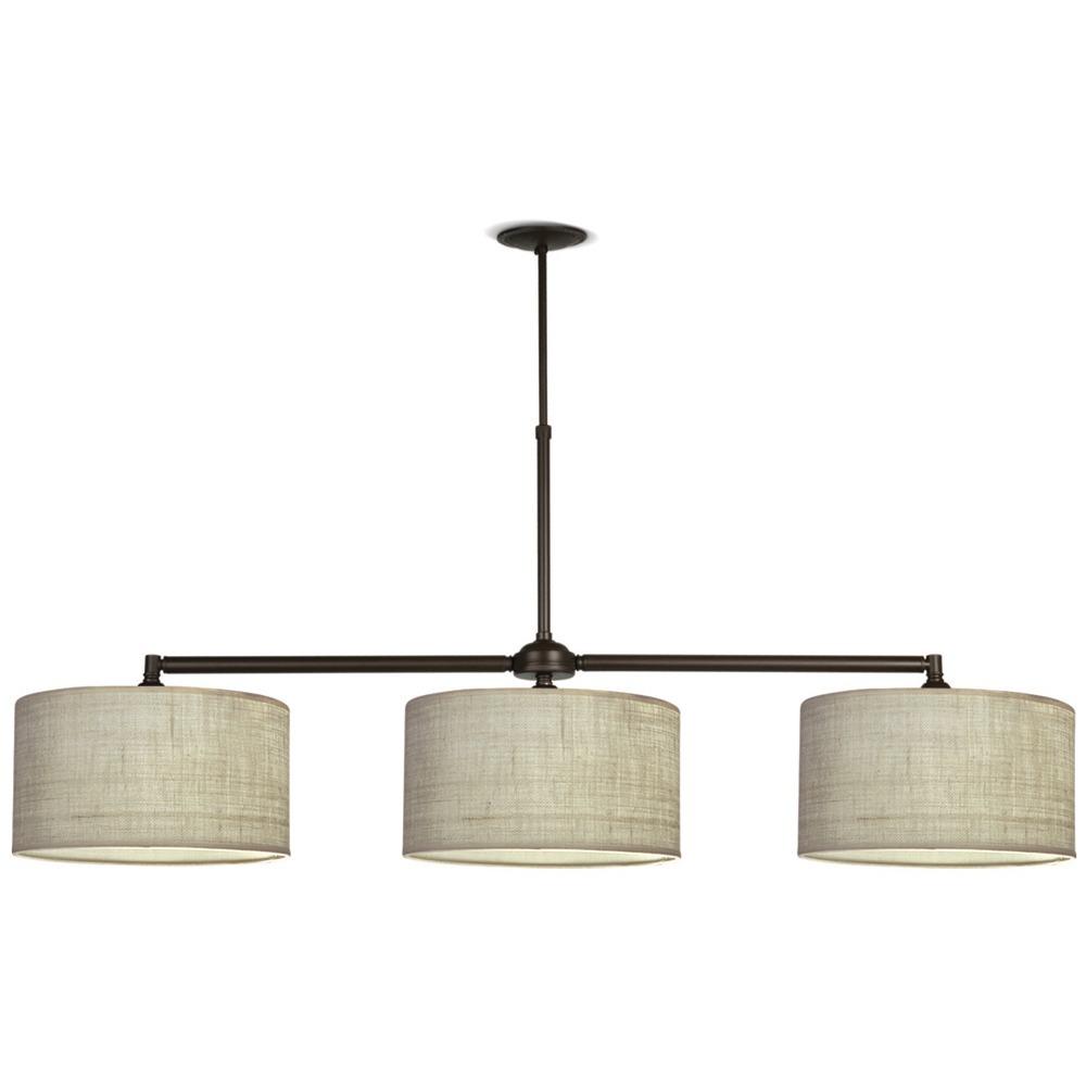 Hermoso lamparas de techo para comedor modernas galer a de for Lamparas comedor modernas