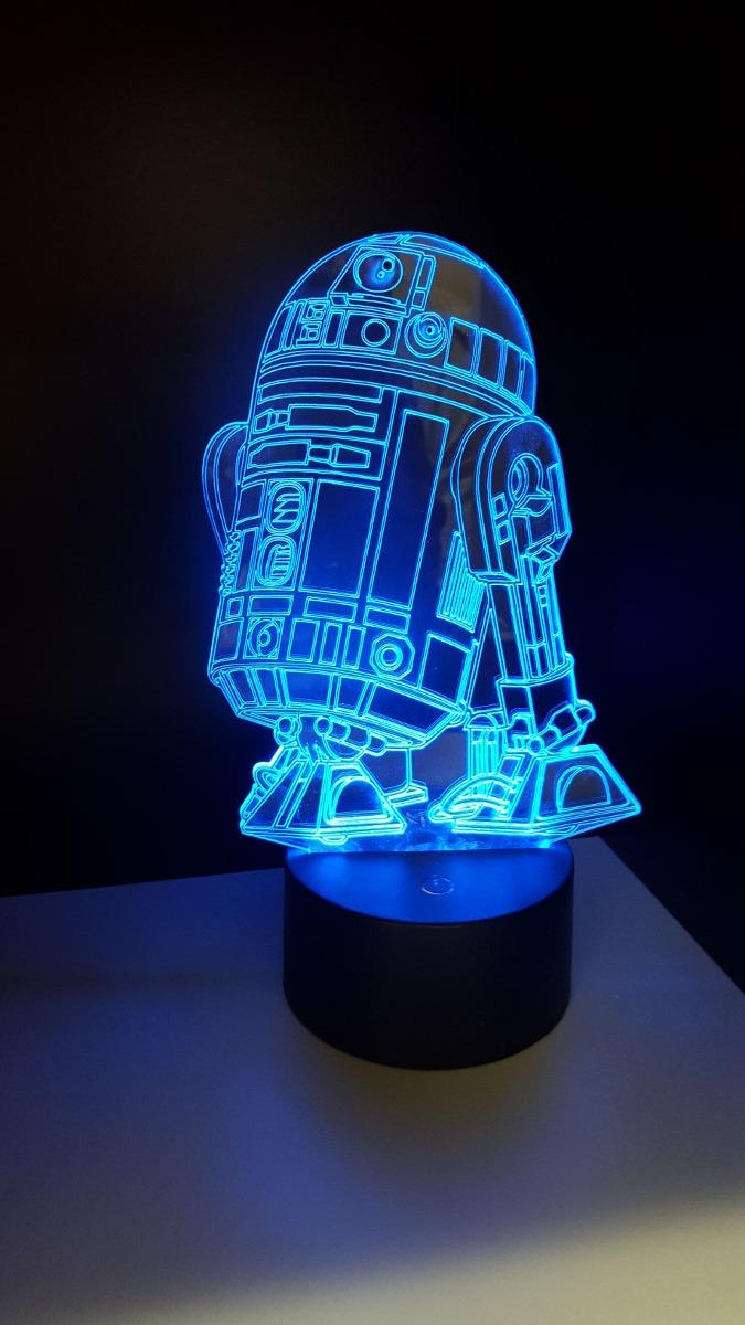 lamparas de acr u00edlico corte y grabado l u00e1ser