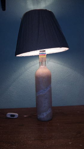 lamparas de buro
