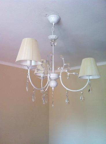 lamparas de lagrimas