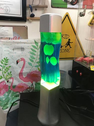 lámparas de lava decorativas con envio gratis a todo el pais