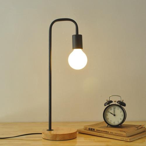 lamparas de mesa escritorio oficina lámparas venezuela