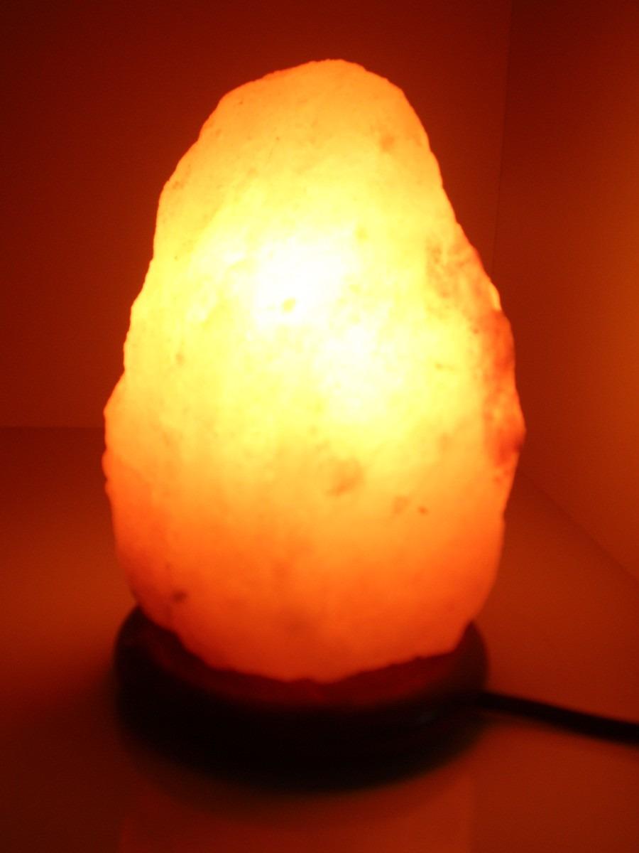 Lámparas De Sal Del Himalaya Minerales Congreso 24000 En