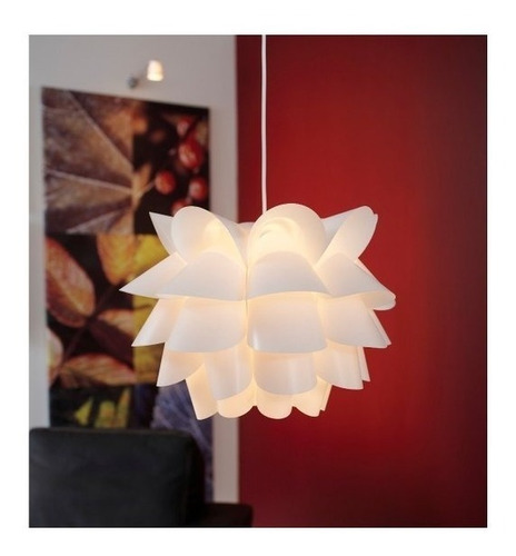 lamparas de techo colgante modelo flor lámparas venezuela