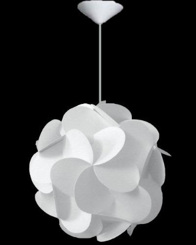 Lamparas De Techo Decorativas Minimalistas Modernas Bs 036 En - Lamparas-minimalistas-de-techo