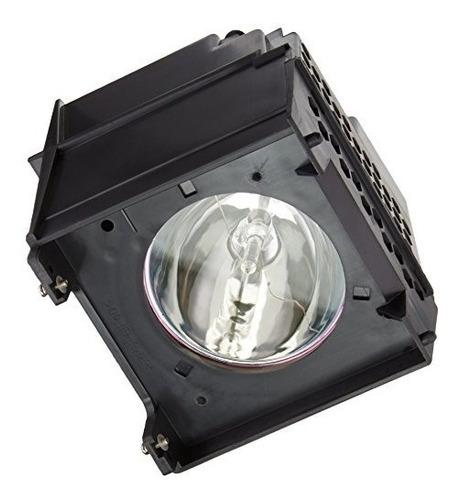 lámparas fi toshiba 65hm167_5655 compatible con toshiba 65hm