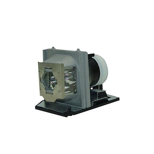 lámparas g 310-7578 / 725-10089 lámpara de repuesto con carc