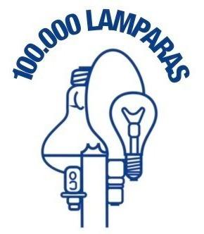 lamparas h4 osram night breaker laser 12v 60/55w 150% + luz