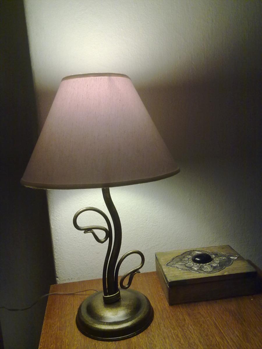 Lamparas hierro forjado de 2 luces fabrica colgantes - Lamparas de hierro ...
