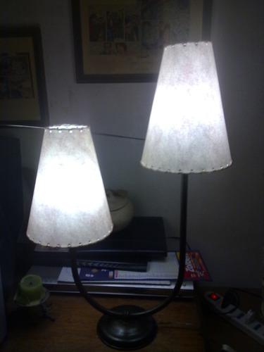 lamparas hierro forjado de 2 luces,fabrica,colgantes,arañas