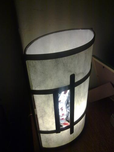 lamparas hierro forjado,fabrica,colgantes,apliques,arañas