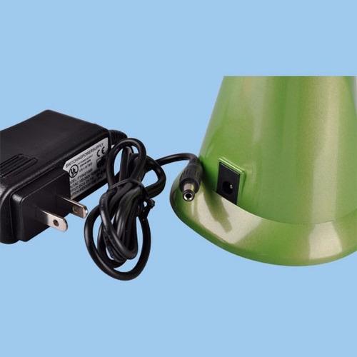 lamparas led de fotocurado led nuevo modelo odontologia