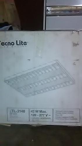 lamparas para interiores