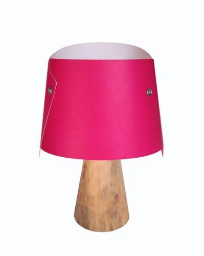 lamparas para mesa de luz nuevos diseos super originales