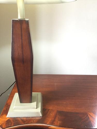 lamparas para mesas de noche