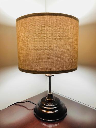 lámparas para par