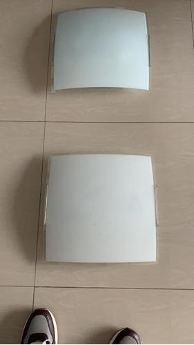 lamparas plafon