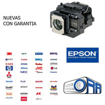 Lampara Proyector Video Beam Todas Las Marcas Garan Be.gej