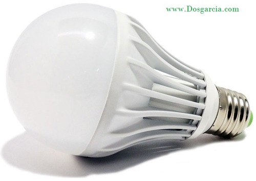lámparas reflectores led desde 10w ha 500w
