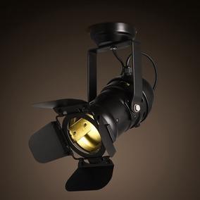 Tipo Lámpara Techo Lt058 O Muro Reflector De 2 VpqUMGzS