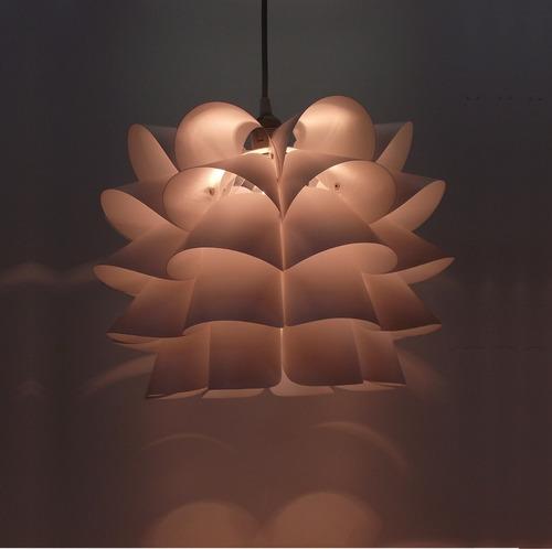 lamparas techo lámparas