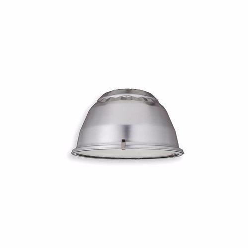 lamparas tipo reflector