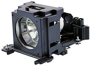 lámparas,fabricante original lámpara del proyector hitac..